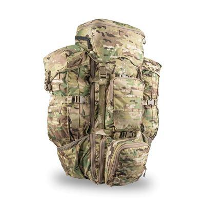 Bag F4 TERMINATOR V3 MULTICAM®