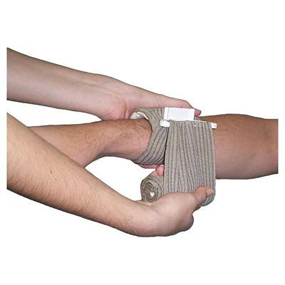 Israeli pressure bandage FIRSTCARE FCP01