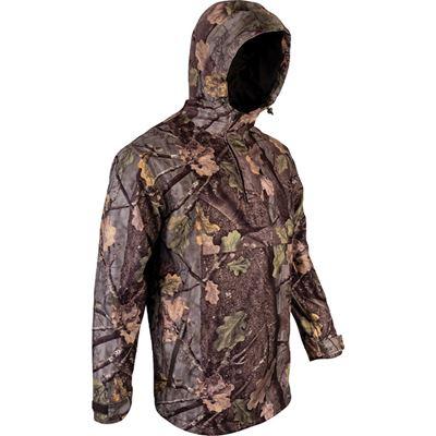 Jacket  GALBRAITH SMOCK with membrane EVO