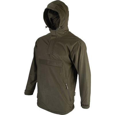 Jacket  GALBRAITH SMOCK with membrane GREEN
