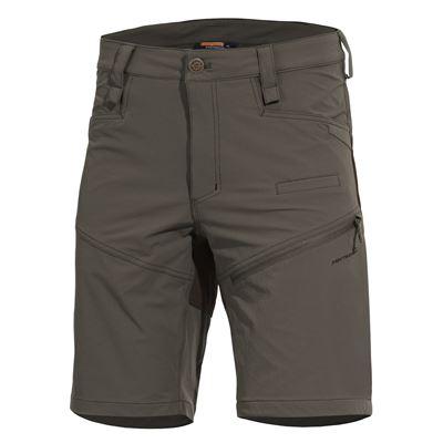 Shorts RENEGADE SAVANNA RAL 7013