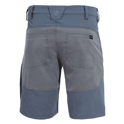 Shorts RENEGADE SAVANNA CHARCOAL BLUE
