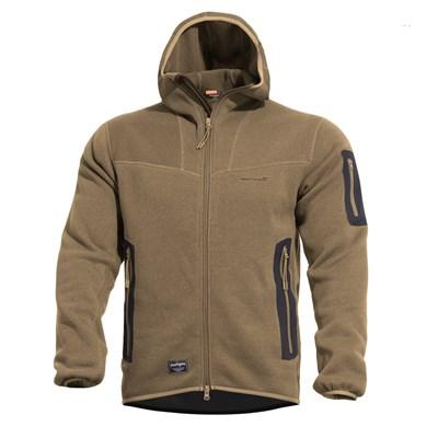 Falcon Pro Sweater COYOTE