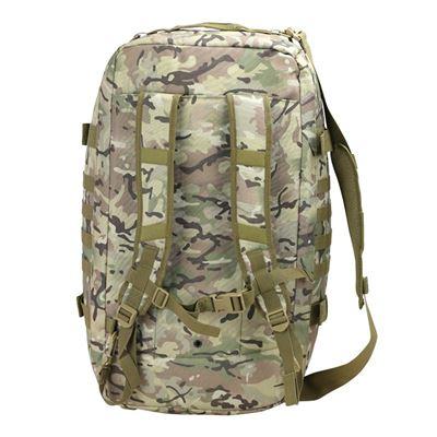 Operators Duffle Bag 60 Litre BTP