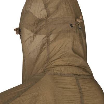 WINDRUNNER Jacket COYOTE