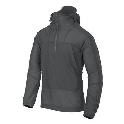 WINDRUNNER Jacket SHADOW GREY
