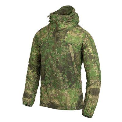 WINDRUNNER Jacket PENCOTT® WILDWOOD®