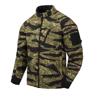 WOLFHOUND Jacket TIGER STRIPE