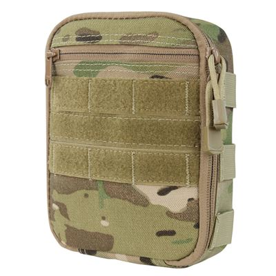 Pouch MOLLE Side Kick to the health needs MULTICAM ®