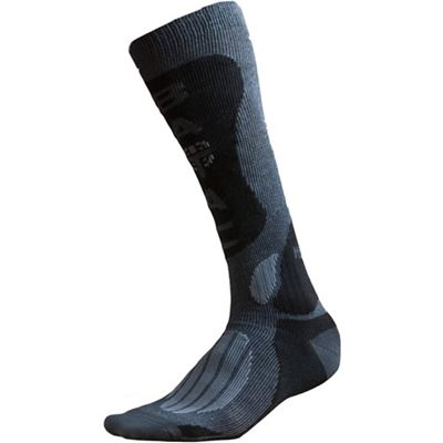 BATAC Mission socks - socks ACU, AT-DIGITAL