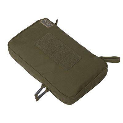 MINI SERVICE POCKET® GREEN