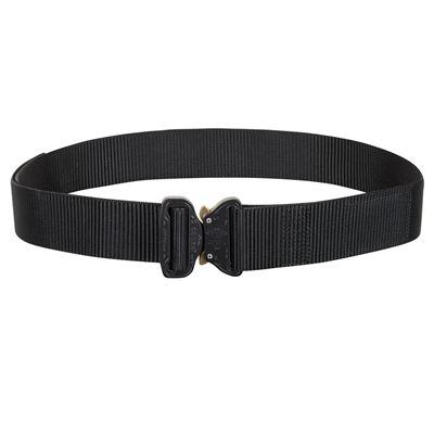 Belt Tactical COBRA BLACK