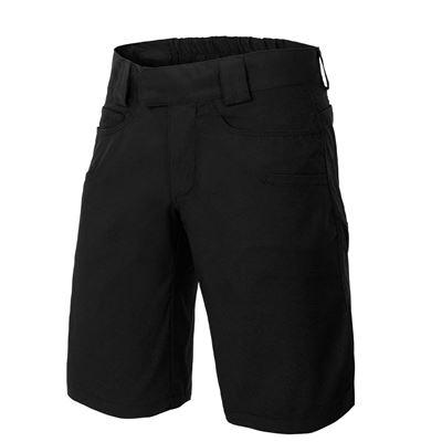 GREYMAN TACTICAL SHORTS® BLACK
