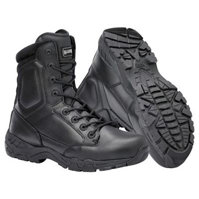 Shoes Magnum VIPER 8.0 WP leather