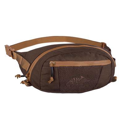 Waist Bag BANDICOOT® EARTH BROWN/CLAY