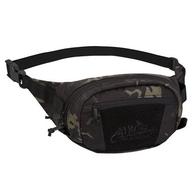 Waist Bag POSSUM® MultiCam® BLACK
