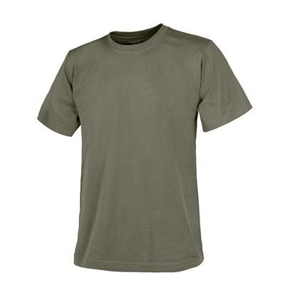 Shirt CLASSIC ARMY ADAPTIVE GREEN