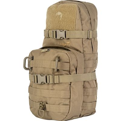 Bags VIPER ONE DAY MODULAR PACK COYOTE