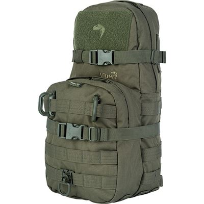 Bags VIPER ONE DAY MODULAR PACK OLIV